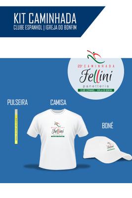Kit fellini