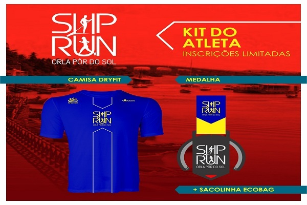 Suprun 2016 kit do atleta site