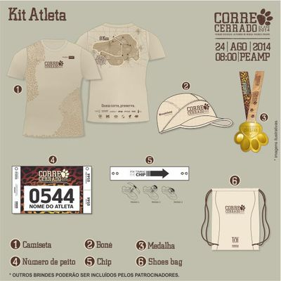 Corre cerrado 2014 kit atleta 600px nome 3