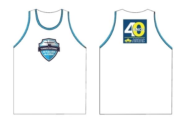 Camiseta futev%c3%b4lei site