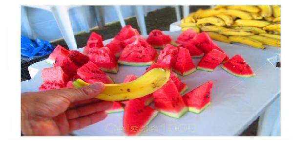 Kit fruta