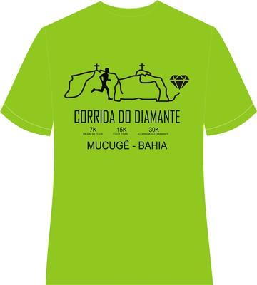 Kit corrida mucug%c3%aa