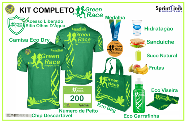 Kit completo green race sergipe 2018.png4