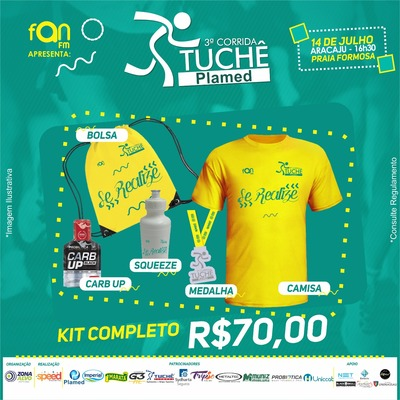 Kit tuch%c3%aa