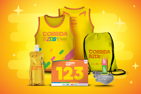 Corrida kids   banner site   kit