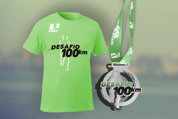 Kit central corrida 600x400