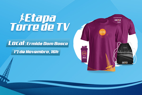 Kit central torre tv %281%29