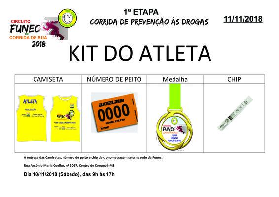 C%c3%b3pia de seguran%c3%a7a de kit do atleta   1%c2%aa etapa   11 de novembro