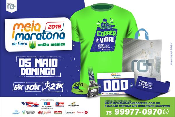 Meia maratona 2019   banner site 02
