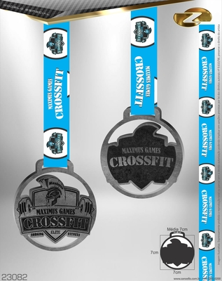 Crossfit   0218 1