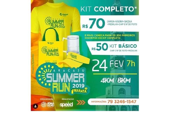 Kit summer