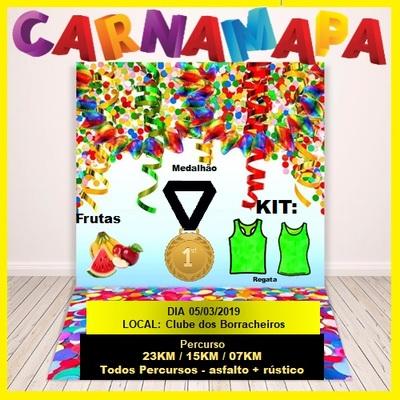 Carnamapa 500 500