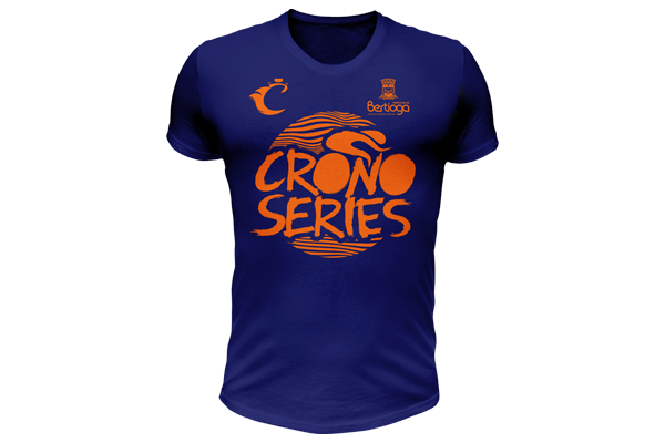 Kit crono series