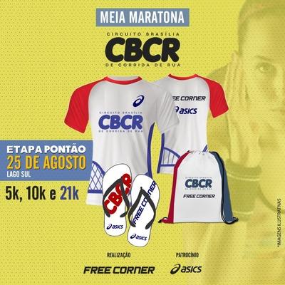 Kit   cbcr   etapa pont%c3%a3o