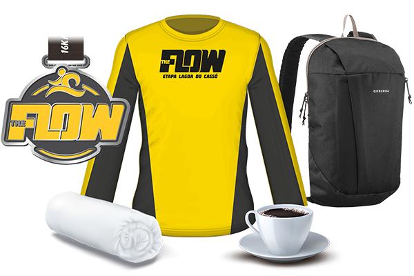 Kit corredor the flow 600x400 %281%29