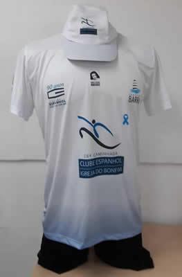 Camisa e bon%c3%a9 da 26%c2%aa caminhada clube espanhol igreja do bonfim kit do participante 400 pxls