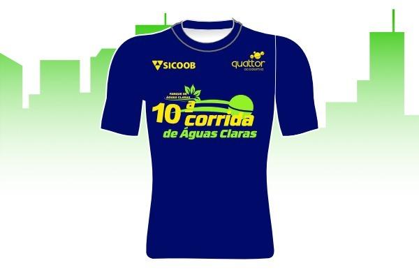 Camisetakit20