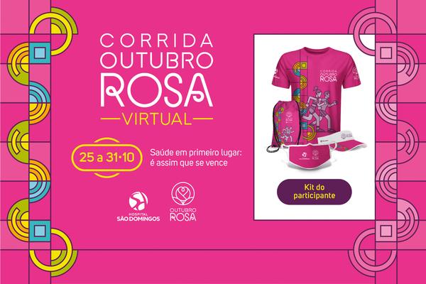 Banner central outubro rosa 2020 600 x 400 2 01