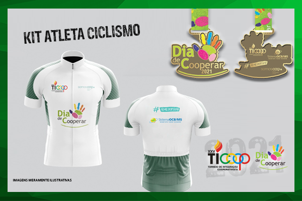 Banner kit atleta site