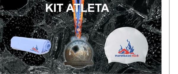 Kit atleta 2