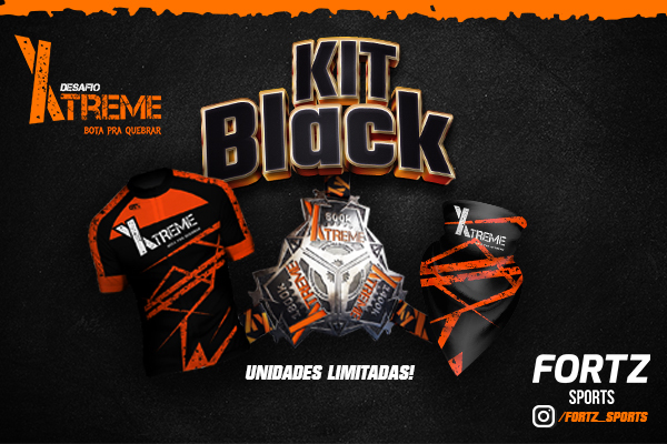 Kitblack600x400