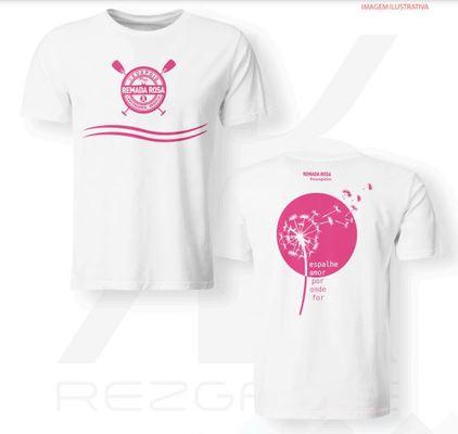 Camiseta site inscri%c3%a7%c3%a3o