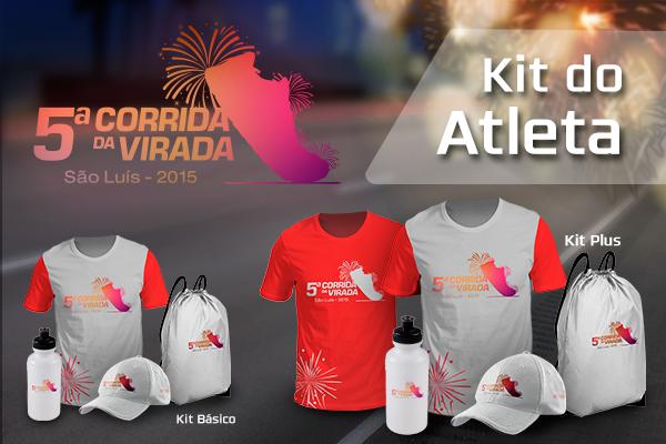 Corrida da virada 2015   kits 600x400 2