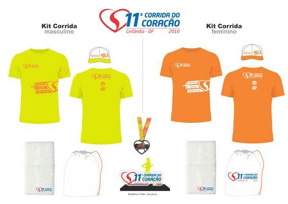 Kit corridacoracao2016