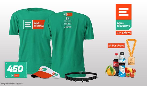 Kit meia maratona ecocross600 400