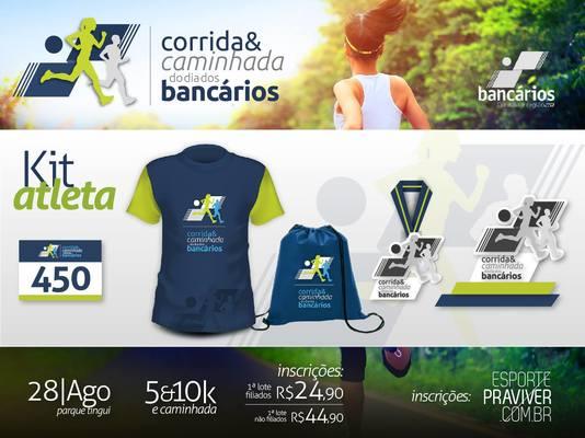 Kit corrida dos banc%c3%a1rios