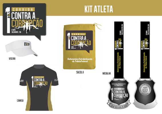 Kit atleta2