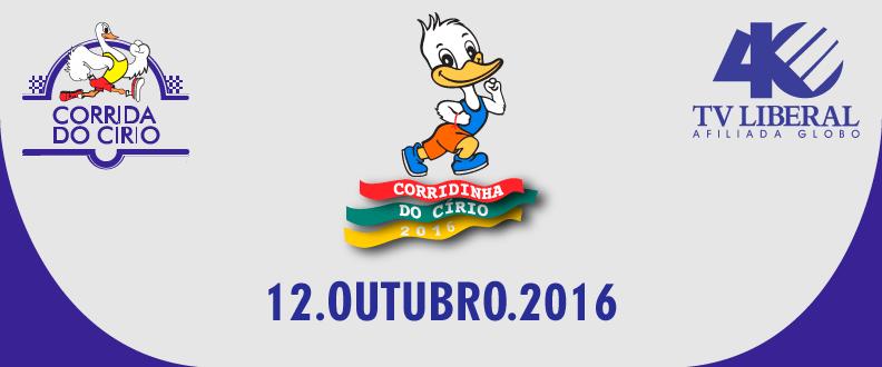 9ª CORRIDINHA DO CÍRIO
