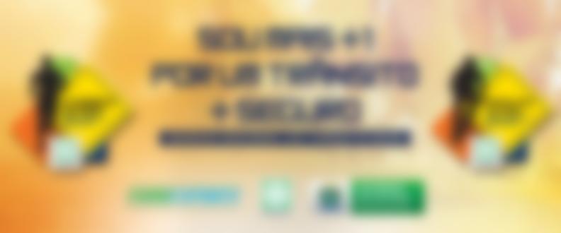 Banner site inscric%cc%a7ao %281%29