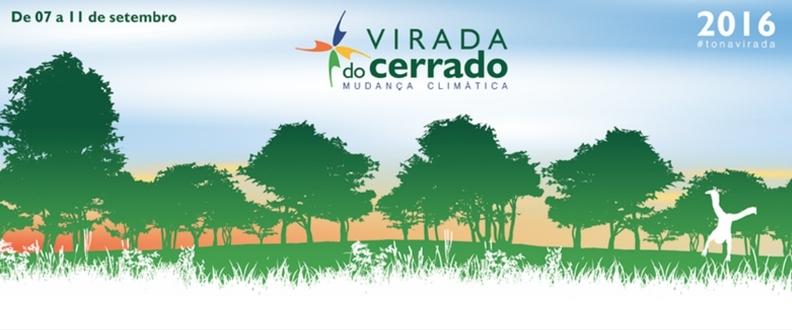 CORRIDA PELO CLIMA