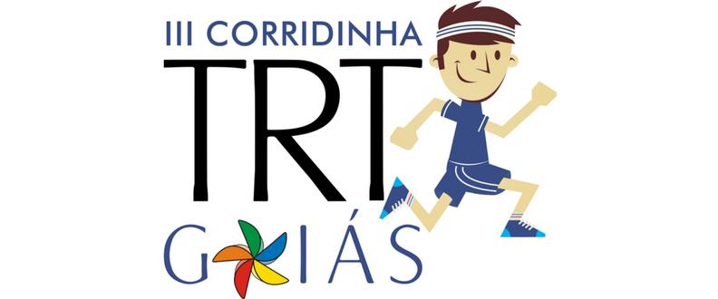 III Corridinha TRT