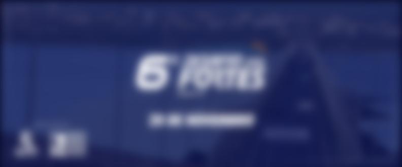 Img 5611