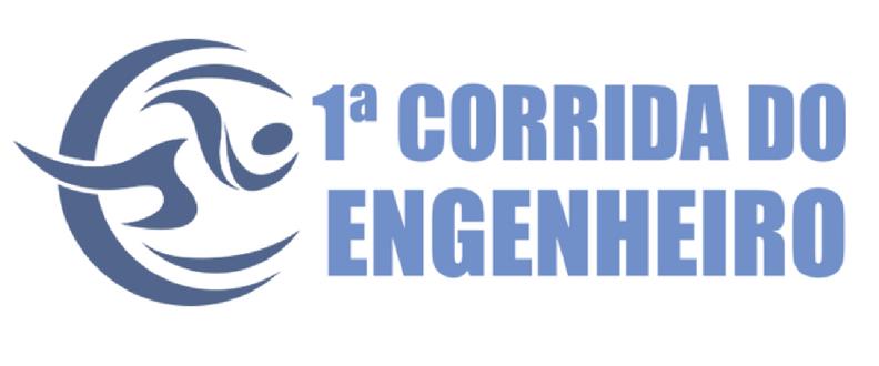 1ª CORRIDA DO ENGENHEIRO
