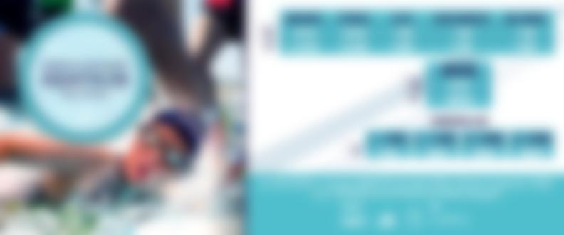 Aquatlhon   etapa 2   banner central da corrida   003 %28charles%29