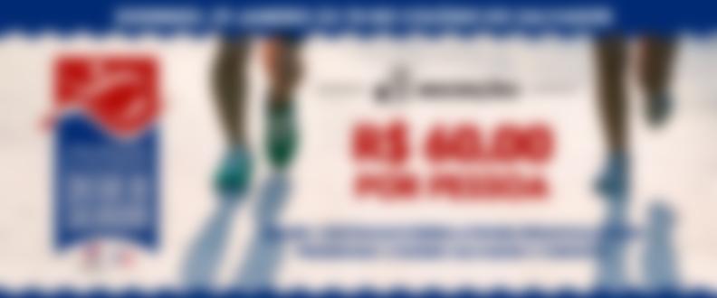 Meia colegio do salvador 2017 banner