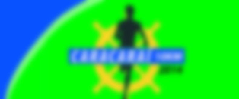 Logocarcarai
