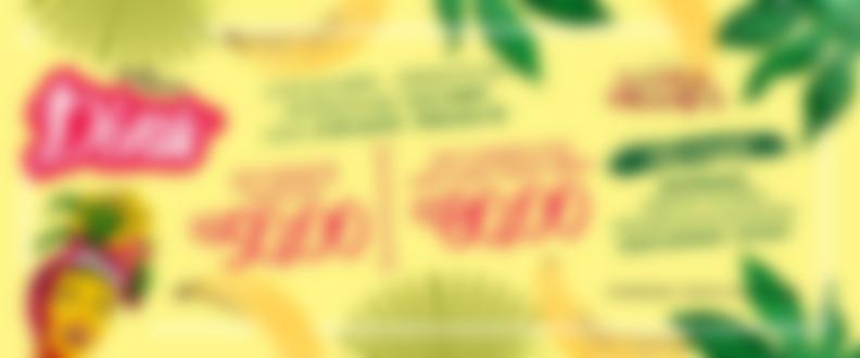 Corrida divas 2017 banner