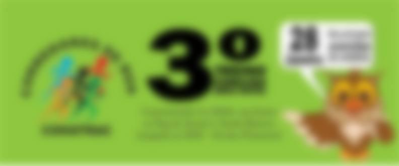 3 treino coruj%c3%a3o