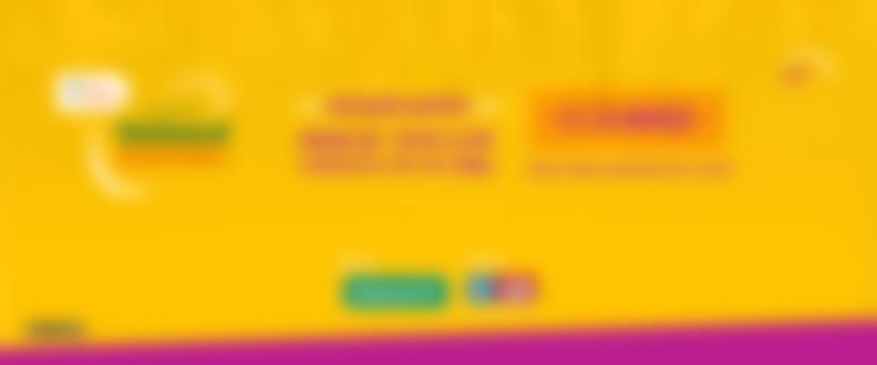 Bannercentraldacorrida 720x330