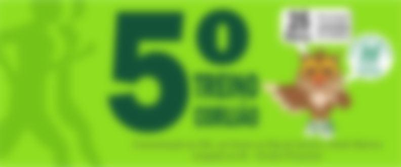 Capa 5 coruj%c3%a3o