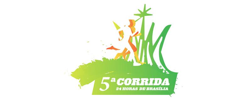 5ª Corrida 24 Horas de Brasília