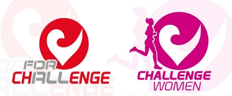 CHALLENGE 10K For All & 5K Women