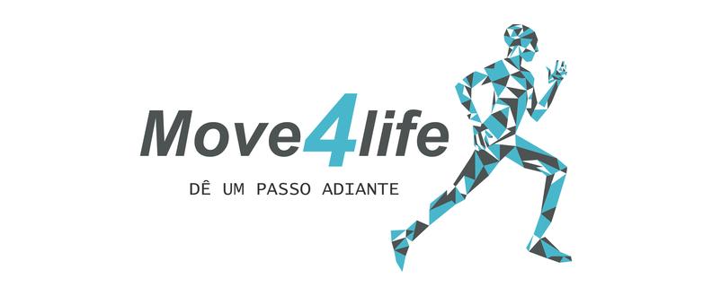 Move4Life