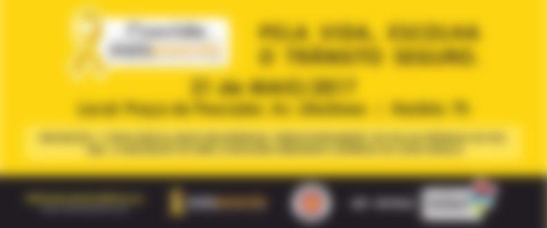 Corrida maio amarelo 792x330