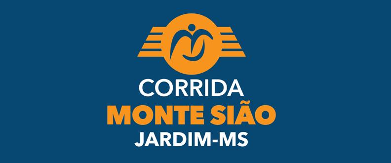 I CORRIDA INSCLUSIVA  CLUBE PARADESPORTO -  MONTE