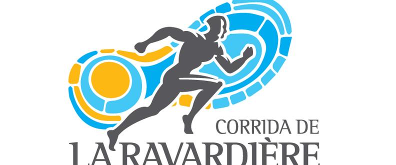 Corrida de La Ravardière